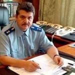Преступность в Москве в 2012 году