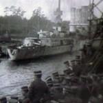 1 августа — День памяти воинов 1 мировой войны