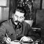 Сталинские расстрельные списки