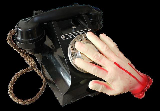 нужно ли звонить в электросети?