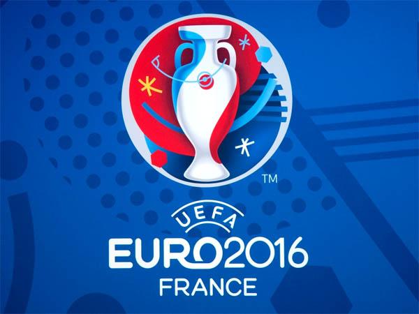 Чемпионат Европы по футболу во Франции в 2016 году